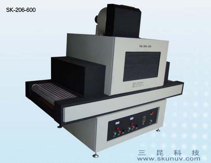 铜板纸木质纸MDF塑胶产品平面固化UV光固化机 - 1,1,1,1,1,1,1,1,
